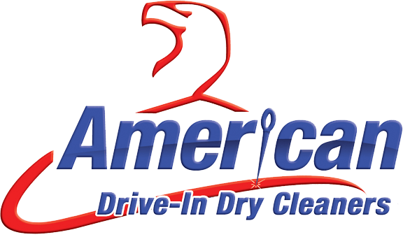 The American Cleaners